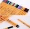 Художественная каппилярная ручка-лайнер STABILO Point 88 Fineliner - 3