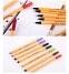 Художественная каппилярная ручка-лайнер STABILO Point 88 Fineliner - 2